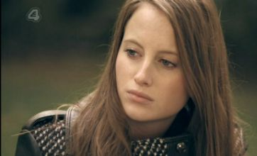 Rosie Fortescue and Made in Chelsea co-stars face finale fallout on Twitter