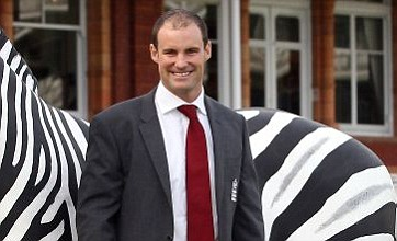 Andrew Strauss: England cricketers can learn from rugby fiasco
