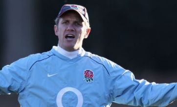 Brian Smith quits as Rugby World Cup debacle claims another victim