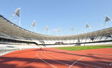 India threaten to boycott London 2012 Olympics over Dow sponsorship