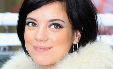 Lily Allen congratulated for birth of 'mini Cooper' after miscarriage pain