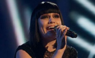 Will Young, Will.i.am and Tom Jones 'to join Jessie J as The Voice judges'