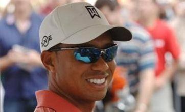 Tiger Woods: I felt comfortable during run-in for my first title since 2009