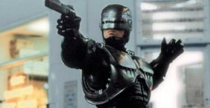 RoboCop reboot to scale back on the violence with PG-13 certificate