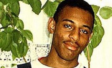 Stephen Lawrence judge warns jury over 'sympathy or anger' verdict