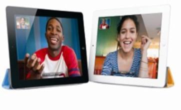 iPad 3 release date rumoured to be February 24 – Steve Jobs' birthday