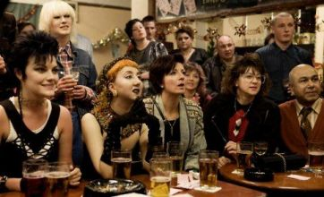 This Is England '88 trailer released by Channel 4 – watch it here