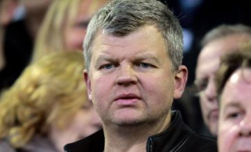 Adrian Chiles 'could leave Daybreak next week' after being axed by ITV