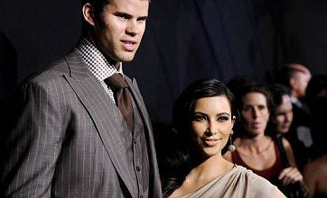 Kim Kardashian hits back after Kris Humphries deems marriage 'fraud'