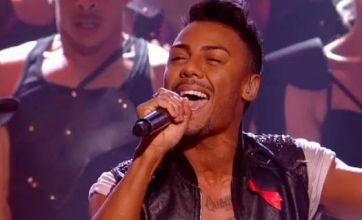 The X Factor semi-final round-up: Motown week