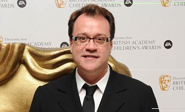 Doctor Who writer Russell T Davies halts TV work over partner's cancer