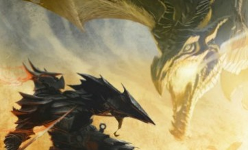 Games Inbox: Year of the dragon, Xbox Live hacking, and Mario Kart 7