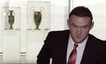 FA defends Wayne Rooney ban appeal after Kenny Dalglish rant