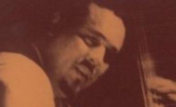 Charles Mingus' Original Album Series is a work of joyous genius