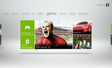Rumour: Xbox 720 due 2013 as design lead replaced