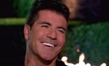 Simon Cowell: I considered sleeping with Paula Abdul – she wanted me