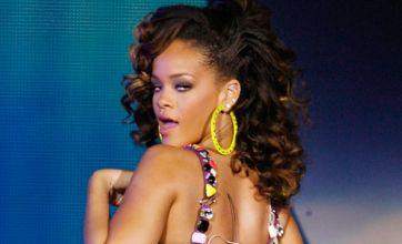 Rihanna, Lana Del Rey and Maroon 5: Top 5 singles of 2011