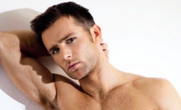 Strictly Come Dancing champ Harry Judd: I will propose to my girlfriend