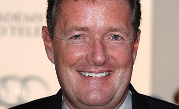 Piers Morgan to face Leveson Inquiry over phone hacking comments