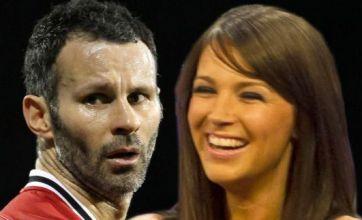 Natasha Giggs: I want Rhodri back – I ruined my marriage for sex with Ryan