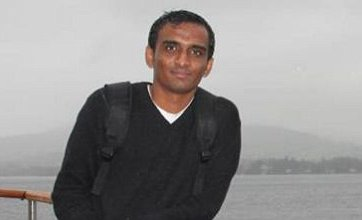 Police say murder of Anuj Bidve was a 'hate crime' as fifth man arrested