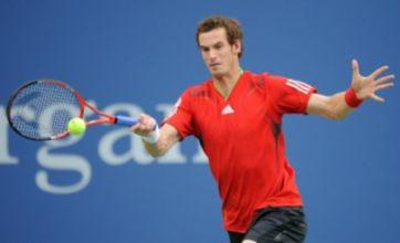 Andy Murray beats Marcos Baghdatis to reach Brisbane semi-finals
