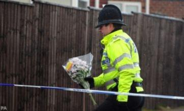 Police: We were called to Horden murder house 5 times in past decade