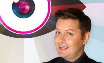 Brian Dowling: Big Brother won't be easy for the celebrities this year