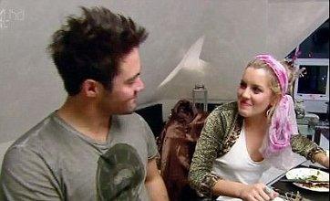Mark Francis: Caggie and Spencer's MIC love story is getting tedious