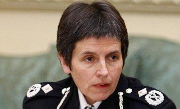 Stephen Lawrence murder: Met chief Cressida Dick tells of 'huge regret'