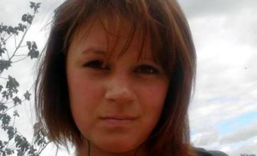 Sandringham murder body could be missing teenager, say police