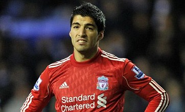 Luis Suarez statement on Patrice Evra racism row was brilliant – Kenny Dalglish