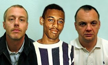 Has Britain changed since Stephen Lawrence's murder?