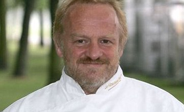 Antony Worrall Thompson on shoplifting arrest: I've let my family down