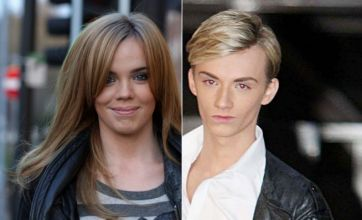 Harry Derbidge joins Maria Fowler in leaving The Only Way Is Essex