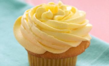 Cupcake confiscation defended by airport authority