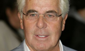 Max Clifford to cash in on celebrity clients with new production company