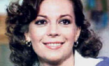 Foul play ruled out in death of West Side Story actress Natalie Woods