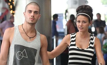 Michelle Keegan and Max George call off wedding after Barbados bust-up