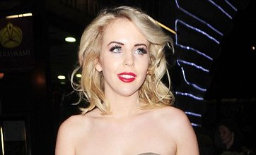 TOWIE cast snub Lydia Bright's posh 21st to party with Made In Chelsea lot