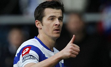Joey Barton's Twitter rants win terrace approval at QPR