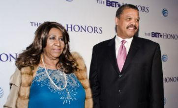 Aretha Franklin calls off wedding to long-term friend Willie Wilkerson