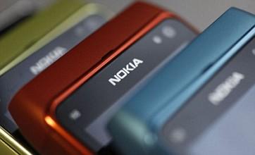 Nokia reports €1.07billion loss for final quarter of 2011
