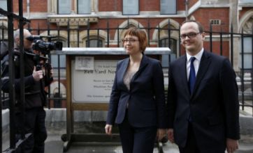 Press 'has been clean for six years', Leveson Inquiry hears
