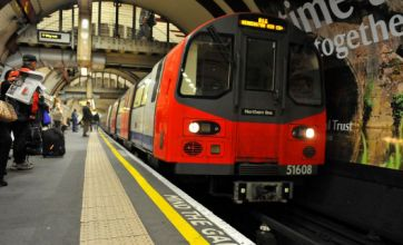 5 of the best things to happen to the London Underground
