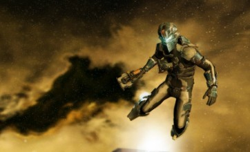 Games Inbox: Dead Space scares, Perfect Dark weapons, and Phoenix Wright