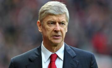 Steve Bould 'in line to become Arsenal's assistant manager'