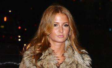 Made In Chelsea's Millie Mackintosh dating Professor Green again
