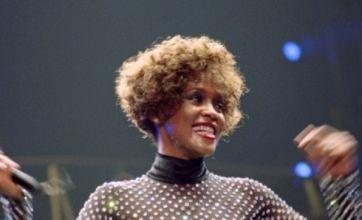 Whitney Houston 'failed health check two weeks before death'