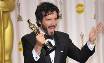 Bret McKenzie to use 'Oscar card' on Flight of the Conchords co-star